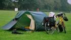 Campingplatz Hemmelmark