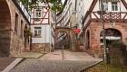 Altstadt von Schlitz